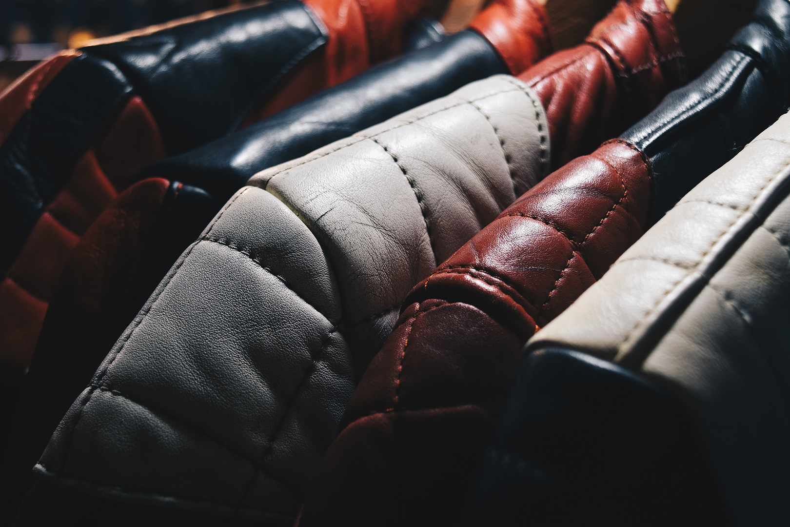 Why You Should Trust a Leather Cleaning Service